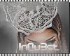 IQ3- Kiyoshi Hat
