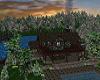 Tropica Cabin