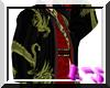 Imperial Jacket