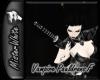 MRW - Vampire Katanas F
