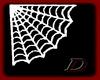 {D}SpiderWeb Radio