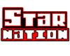 Star Nation Shirt