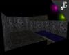 small underground