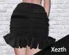 [Xe.] model l Black