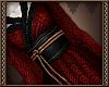 [Ry] Nana red