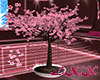 CB Glowing Lights Tree