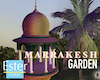 MARRAKESH TOWER