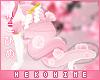 [HIME] Aphrodite Tail v3