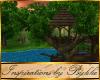 I~Waterslide Treehouse