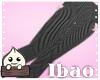 Jack's S. Pants [Bao]