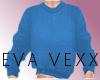 K| Marina Jersey Sweater