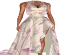 Charming Elite Gown
