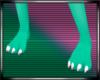 M~ Techy Paws.F