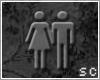 [SC] People Symbol