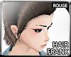 |2' Frank's Hair