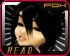 [F] Max 90' Head