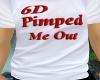 Auction T-shirt/mens