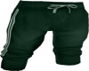 [PF] Sport Pants Green
