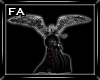 (FA)DarkSkele Chair