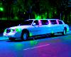 Lblue Limousine 4 Events