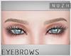 [\] #F.03-3 Eyebrows