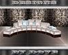 D* DFH Lounge