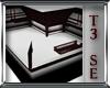 T3 Romance Loft