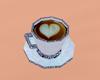 Coffee+Heart