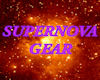 [SN] Super Nova Powers
