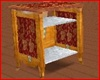 Louis XV (end table)