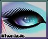Nimbula Eyes