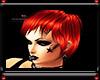 {*A} Jenny red