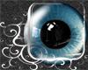 DD Blue Doll Tear Eyes