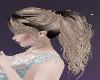 Vanaina Blonde