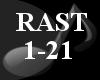 RaveStepping-Mashur 2