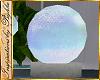 I~Temple Garden Globe