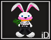 iD: Rabbit Costume