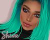 $ Anthea Aqua