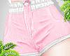d. bruna pink