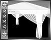 (Axxx) Tent Derivable