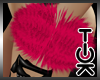 [Tok] Noelz Pink BangleL