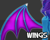 S  Ren Wings