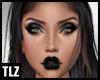 [TLZ] Fatima Head