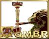 QMBR TBRD Royal Sceptre