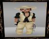 lilbear cowboy