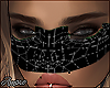 $Derivable Freckles Mask