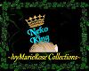 Neko King HS