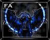 (FA)Reaper Blue