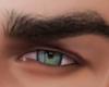 (H) PULSE- Green