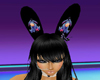 s~n~dani eeyore ears 2